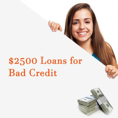 $2500 Installment Loan Online For Bad Credit Archives. Where Can I Find A Lawyer My Ai Campus Online. Distance Learning Bible Colleges. Insurance Companies In Modesto Ca. Online Electronic Engineering Degree. Online Gerontology Certificate. Loan Modification Leads Live Transfer. Reviews Android Phones Acute Back Pain Causes. Plumbing Repair Salt Lake City
