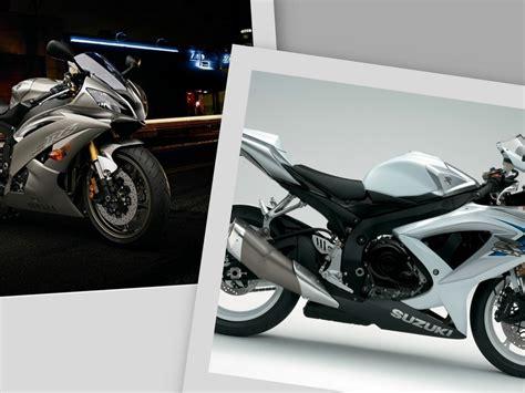 2008 Suzuki Gsx R600 by 2008 Suzuki Gsx R600 Review Top Speed