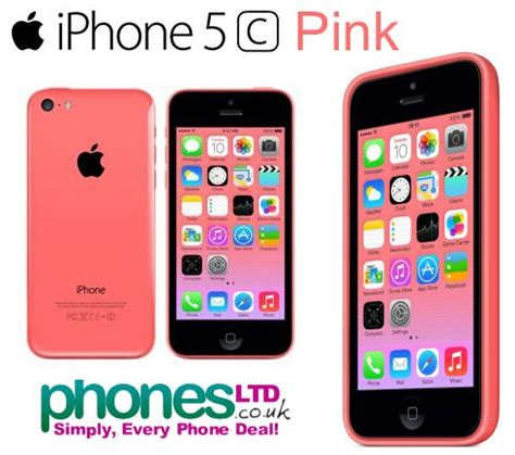 iphone 5 cheapest price 78 best images about apple iphone 5c pink deals on