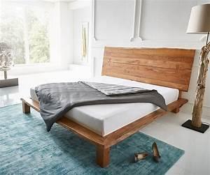 Live Edge Möbel : massivholzbett live edge 180x200 akazie natur kopfteil baumkante m bel betten holzbetten ~ Sanjose-hotels-ca.com Haus und Dekorationen