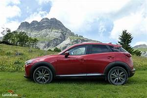 Mazda Cx3 Prix : mazda cx3 13 les voitures ~ Medecine-chirurgie-esthetiques.com Avis de Voitures