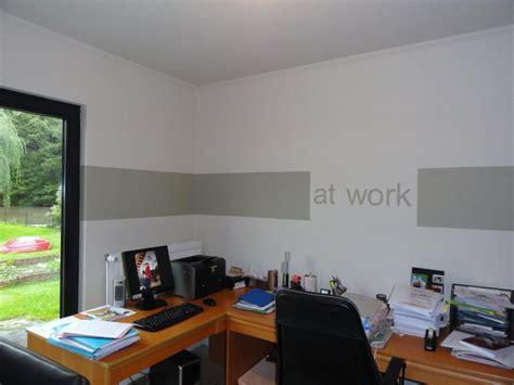 deco bureau maison idee deco pour bureau professionnel stunning idee