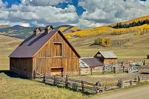 saaty photography abandoned colorado barn saaty With barn homes in colorado