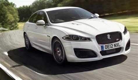 official  jaguar xfr speed pack gtspirit