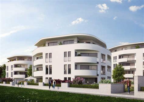 Immobilien Kaufen Riedberg Frankfurt by Westlife No 1 Frankfurt Am Riedberg Nh