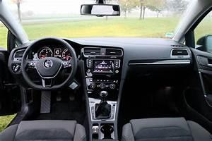 Volkswagen Golf Carat Exclusive : la golf vii et ses concurrentes page 147 golf volkswagen forum marques ~ Medecine-chirurgie-esthetiques.com Avis de Voitures