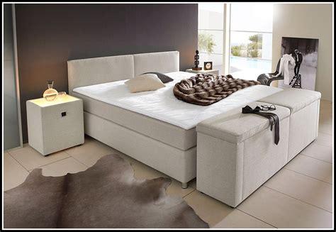 Bett Auf Rechnung Bestellen Schweiz  Betten  House Und