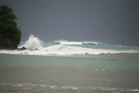 curtain bluff antigua day pass antigua local reports caribbean hurricane network