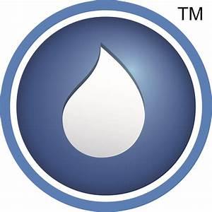 General Pump Ts2021 Pressure Washer Pump 3500 Psi 5 6 Gpm