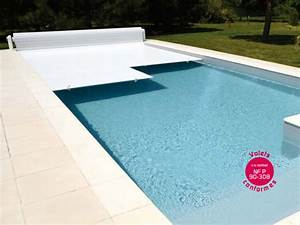 couverture piscine hors sol couverture barres cover wood With bache hivernage piscine hors sol ronde 11 b 194che couverture couverture protection et hivernage