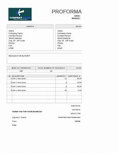 moving invoice template invoice pinterest invoice With ad agency invoice