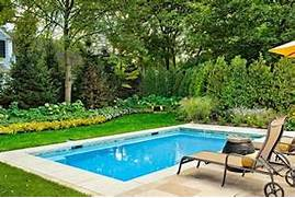 Small Home Swimming Pool Design Small Yard Pool Ideas Joy Studio Design Gallery Best Design