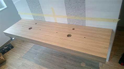 Badezimmer Fliesen, Möbel, Armaturen & Trockenbau