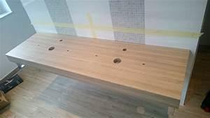 Löcher In Fliesen Verdecken : badezimmer ausbauen badfliesen badm bel armaturen ~ Orissabook.com Haus und Dekorationen