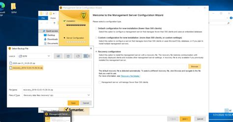 sepm disaster recovery images  disaster msimagesorg
