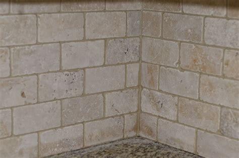 Renew No Grout Tile Backsplash 1600x1060 L2turincom
