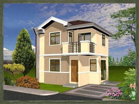 storey  bedroom home fitting    square meter  meters   meters lot   net