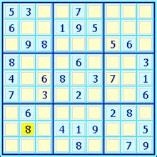 Number Simple English Wikipedia The Free Encyclopedia