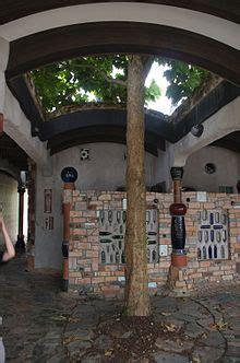 hundertwasser toilets wikipedia   encyclopedia