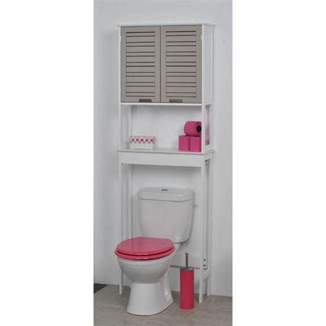 toilette chimique pas cher meuble toilette pas cher