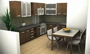 Model Meja Makan Minimalis Untuk Rumah Idaman Anda Creo