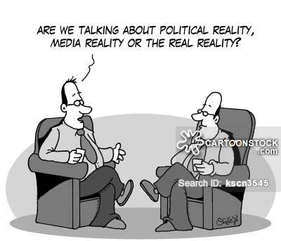 Political Spin Cartoons And Comics  Funny Pictures From Cartoonstock