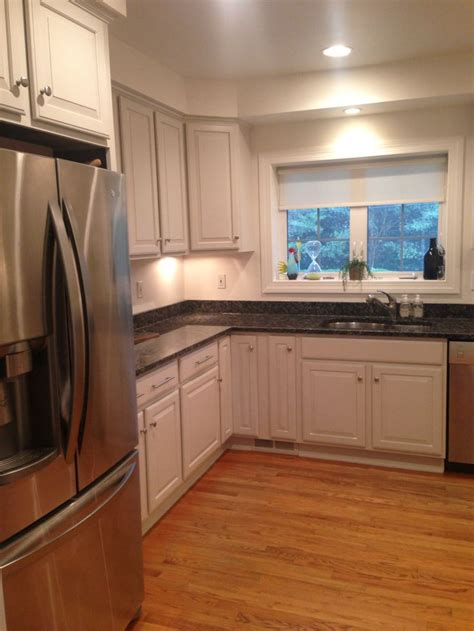 painting kitchen cabinets with farrow and 33 best images about farrow kitchens on 9705