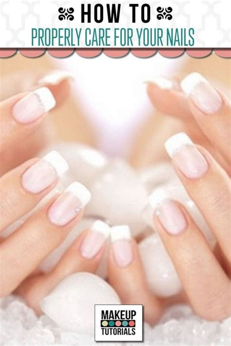 images  nail care  pinterest dry cuticles
