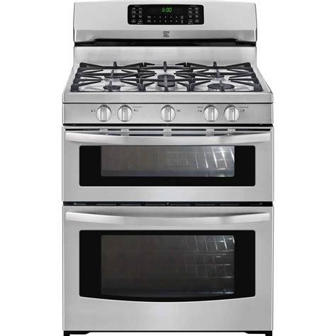 kenmore 78143 5 9 cu ft oven gas range