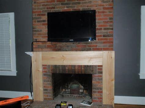 hammers  high heels living room building  fireplace