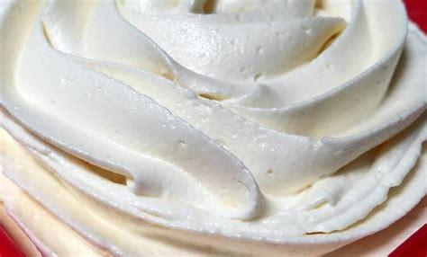 powdered sugar icing recipe easy buttercream icing recipe powdered sugar