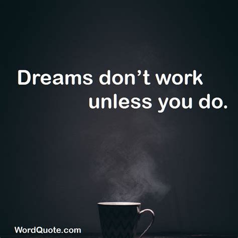 Word Quotes 30 Happy Inspirational 6 Word Quotes Word Quote