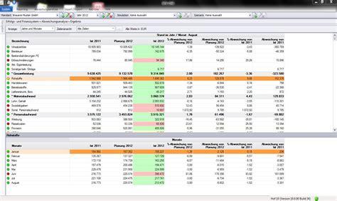 software denzhorn das businessplansystem ist ein
