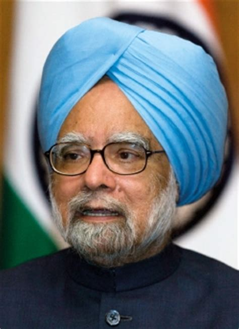 Dr Manmohan Singh Biography by Dr Manmohan Singh Friendly Faces The Business Year