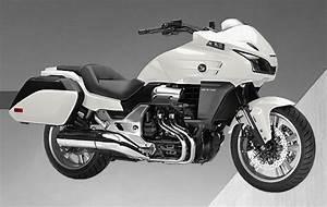 Honda Ctx 1300 : xhaust for honda ctx 1300 autos post ~ Medecine-chirurgie-esthetiques.com Avis de Voitures