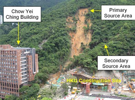 hong kong slope safety website  geotechnical engineering officegeo cedd
