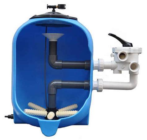 pool mit filteranlage schwimmbad sand filteranlage grenada