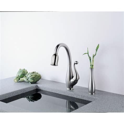 breathtaking  unique bathroom faucets pouted