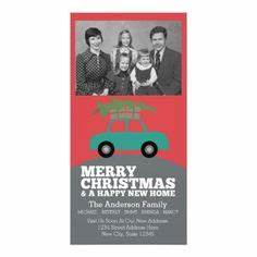 1000 images about New Home Holiday Card on