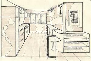 dessin maison facile fashion designs With dessin de maison moderne