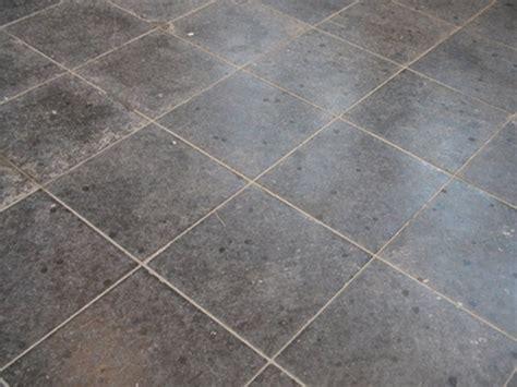 flooring   put  asbestos tile hunker