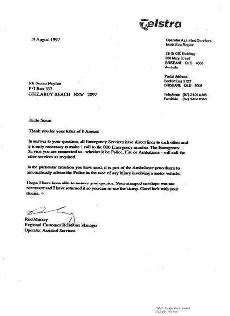 1 129f cover letter - researchinstruments.web.fc2.com