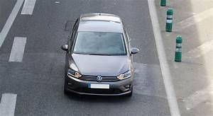 Essai Golf Sportsvan Tsi 125 : test volkswagen golf sportsvan 1 4 tsi 150 cv 5 5 avis 14 2 20 de moyenne fiabilit ~ Medecine-chirurgie-esthetiques.com Avis de Voitures
