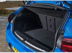 BMW X2 Xdrive 20d 2018 Road Test Road Tests Honest John