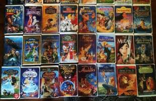 Childrens Halloween Books 1990s by Quiz Were You A 90s Disney Child Oh My Disney