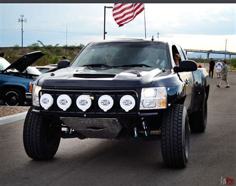 prerunner truck for sale 17 best images about cars trucks other cars flags and