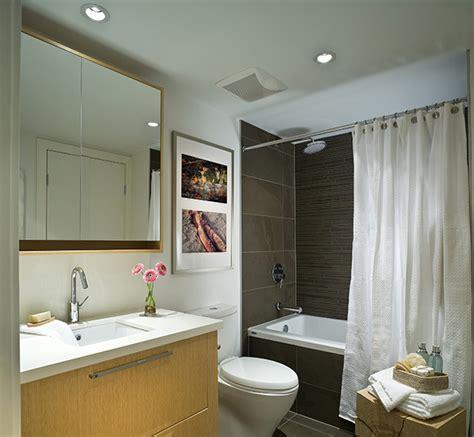 bathroom spa ideas 10 affordable ideas that will turn your small bathroom into a spa