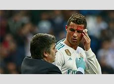 Valencia vs Real Madrid TV channel, stream, kickoff time