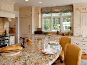 window treatment ideas for kitchens bloombety window treatment ideas for kitchen sink bay window window treatment ideas for