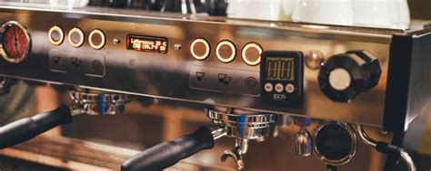 Join our partners across the country and open / run a successful coffee shop with our proven process. Palm Springs Best Coffee Shops Right Now   Palm Springs Real Estate